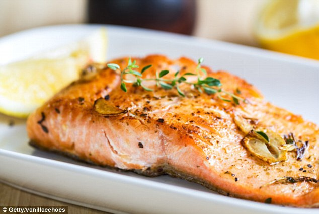 6 loại thực phẩm tốt nhất cho một ngày mới - 4