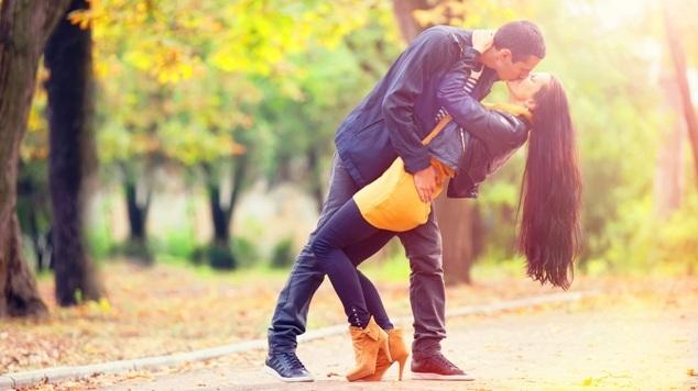 9 sự thật các cặp đôi cần biết trước khi kết hôn - 4