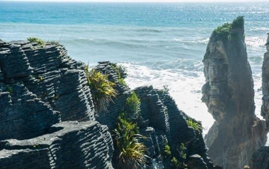 13 lý do khiến New Zealand là đất nước tuyệt vời nhất - 4