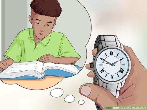 11 điều cần tránh trong ngày cuối tuần - 8