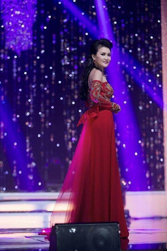 Hoa hậu Bella Phương Phạm chia sẻ cảm xúc sau đăng quang - 6