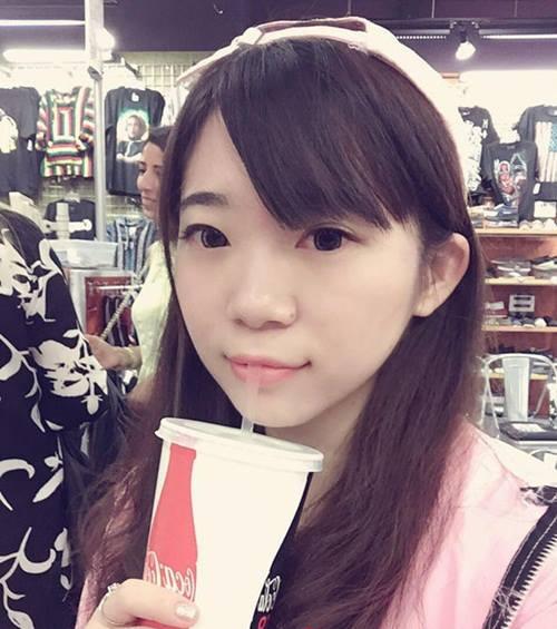 4 nữ tiến sĩ xinh đẹp, giỏi giang nhất Trung Quốc - 5
