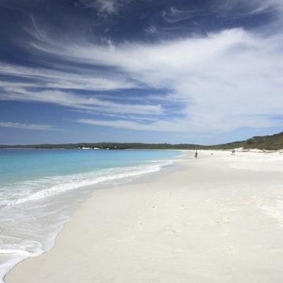 Những bãi biển nhiều màu sắc nhất hành tinh - 8