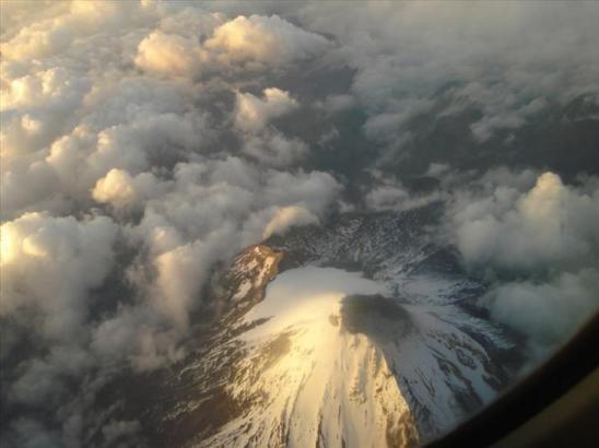 Cẩn thận với 9 ngọn núi lửa có thể hoạt động bất kì khi nào - 8