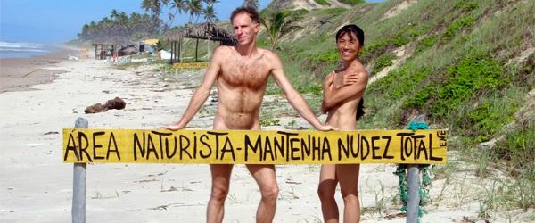 7 bãi biển khỏa thân nổi tiếng thế giới - 8