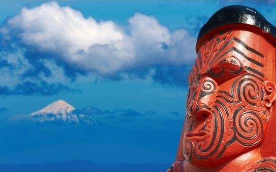 13 lý do khiến New Zealand là đất nước tuyệt vời nhất - 7
