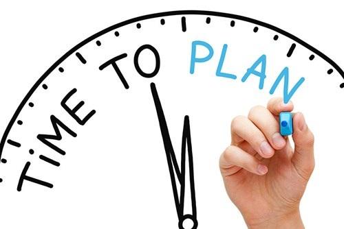 11 điều cần tránh trong ngày cuối tuần - 11