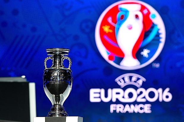 Độc giả có thể tiếp tục tham gia chương trình Dự đoán Euro 2016 cùng Dân trí tại đây