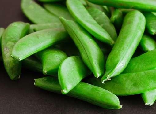 10 thực phẩm ngăn ngừa say nóng hiệu quả - 8