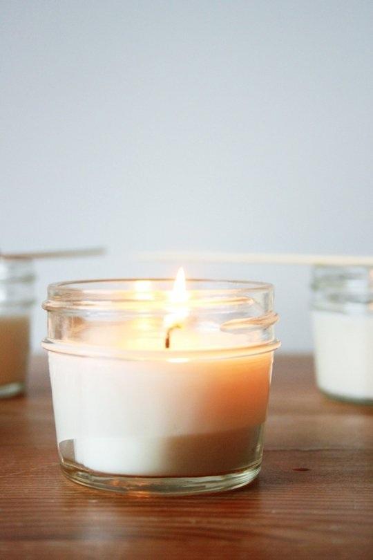 5 cách giúp ngôi nhà luôn tỏa hương thơm quyến rũ - 1