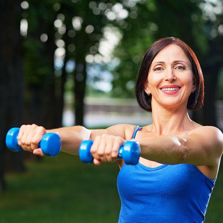 4 loại béo bụng phổ biến, nguyên nhân và cách khắc phục - 1