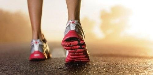 7 lợi ích tinh thần từ việc luyện tập thể thao - 2