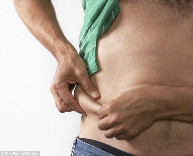 Có hàng triệu người đang bị bệnh tim mạch, và cholesterol là một tín hiệu báo động
