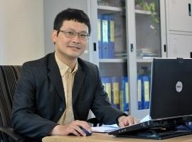 Trường ĐH Nguyễn Trãi ứng dụng công nghệ đào tạo Smart University gắn với việc làm - 3