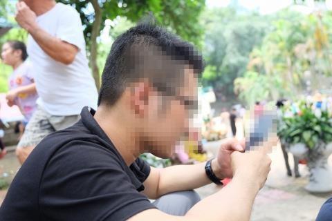 TS Hoàng Văn H.