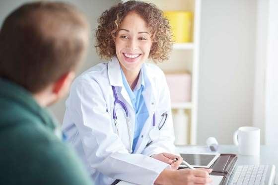 Khám phá những thói quen hằng ngày của bác sĩ tim mạch - 4