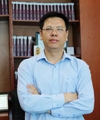 Trường ĐH Nguyễn Trãi ứng dụng công nghệ đào tạo Smart University gắn với việc làm - 2