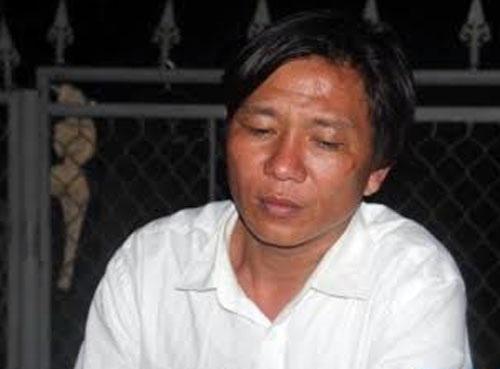 Ngư dân Nguyễn Xuân Thành, người từng lặn xuống tìm kiếm đường ống xả thải của Formosa trong vụ cá chết, đang bị các nhà chức trách Úc tạm giữ vì xâm nhập trái phép vùng biển nước này.