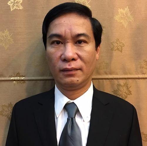 Luật sư Trịnh Anh Dũng: Bôi nhọ, vu khống người khác trên mạng xã hội có thể bị xử lý hình sự.