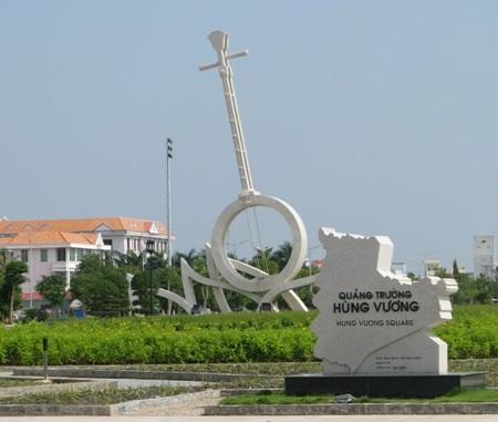 quang-truong-hung-vuong-b193a