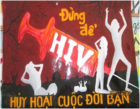 aids-1-26a14