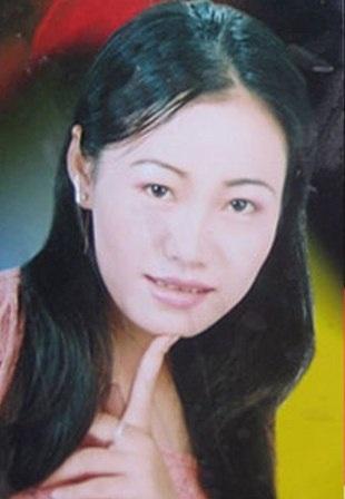 chi-phuong-c94ab