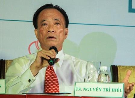 TS Nguyễn Trí Hiếu cho rằng, điểm nghẽn lớn nhất hiện nay đối với người nước ngoài khi mua nhà tại Việt Nam là việc bảo hiểm quyền sử dụng đất đai