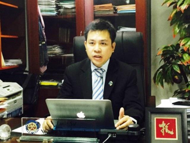 Luật sư Kiều Hưng cho rằng việc sử dụng xe công vào việc tư là biểu hiện của thói quan liêu, xem thường nhân dân và là lãng phí