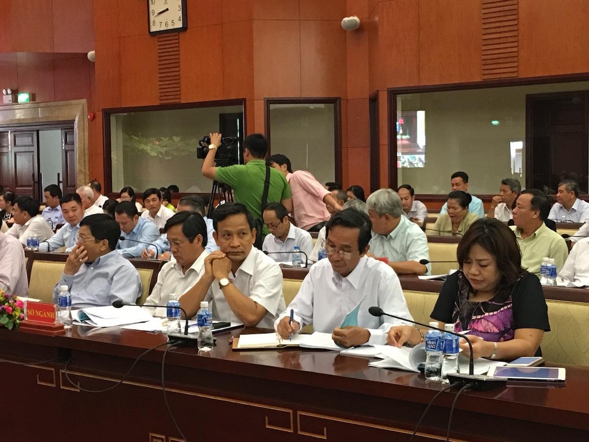 Chỉ có gắn kết, doanh nghiệp Việt mới có đủ sức vào sân chơi TPP