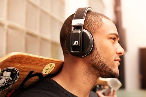 Những lý do bạn nên sử dụng tai nghe không dây - 4