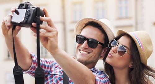 4  lý do để bạn không nên mua máy ảnh DSLR mới - 1