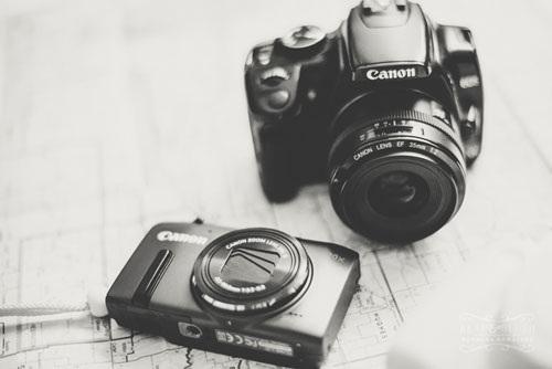 4  lý do để bạn không nên mua máy ảnh DSLR mới - 2