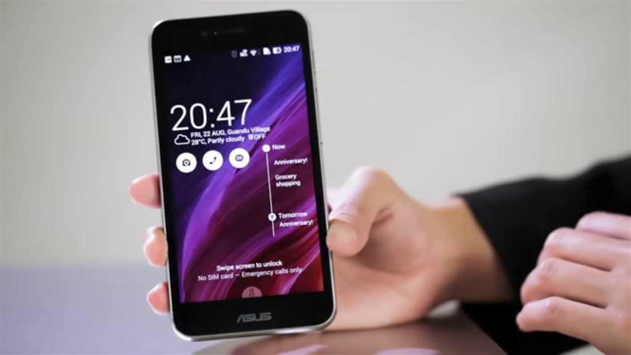 Top 5 smartphone dưới 5 triệu đáng mua nhất hiện nay - 3