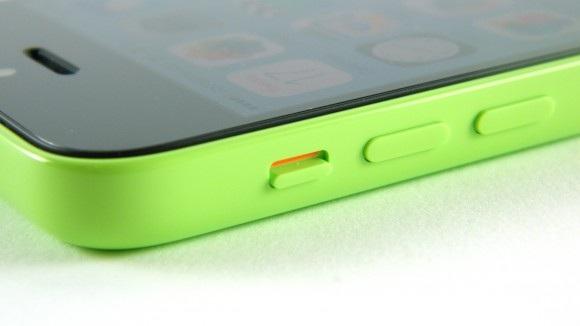 7 bước để bạn hoàn toàn yên tâm khi mua iPhone cũ giá rẻ - 2