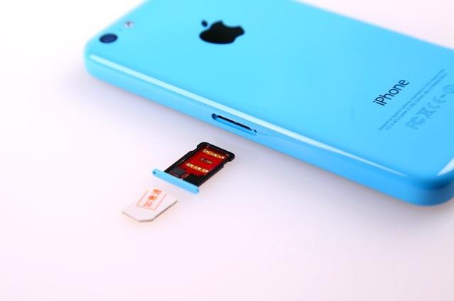 7 bước để bạn hoàn toàn yên tâm khi mua iPhone cũ giá rẻ - 3