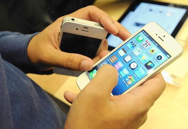 7 bước để bạn hoàn toàn yên tâm khi mua iPhone cũ giá rẻ - 4