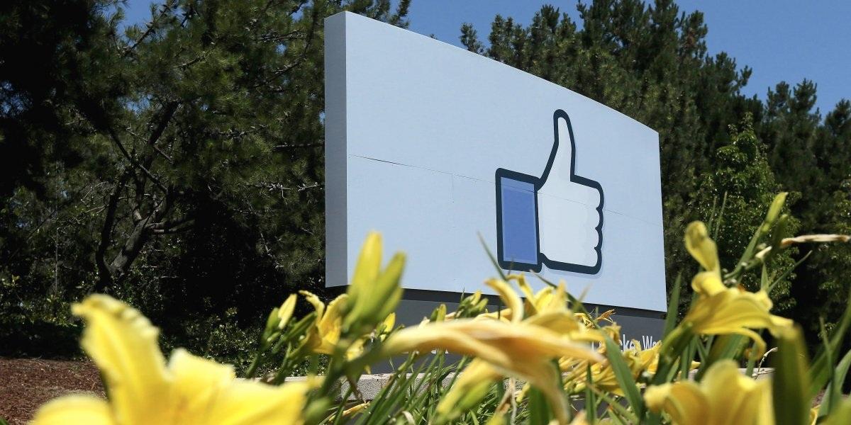 8 lý do khiến Facebook có môi trường làm việc hấp dẫn hơn Google - 6