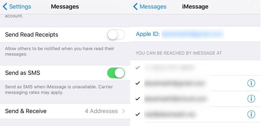 12 thủ thuật khi dùng iMessage trên iPhone có thể bạn chưa biết - 4