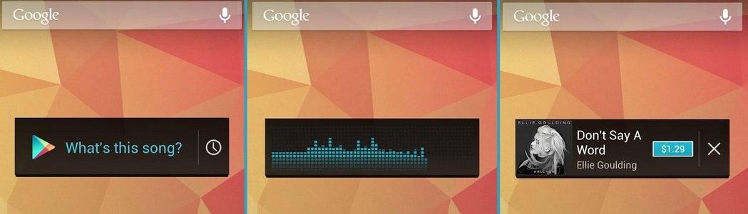12 tính năng hữu ích của Google có thể bạn chưa biết - 11