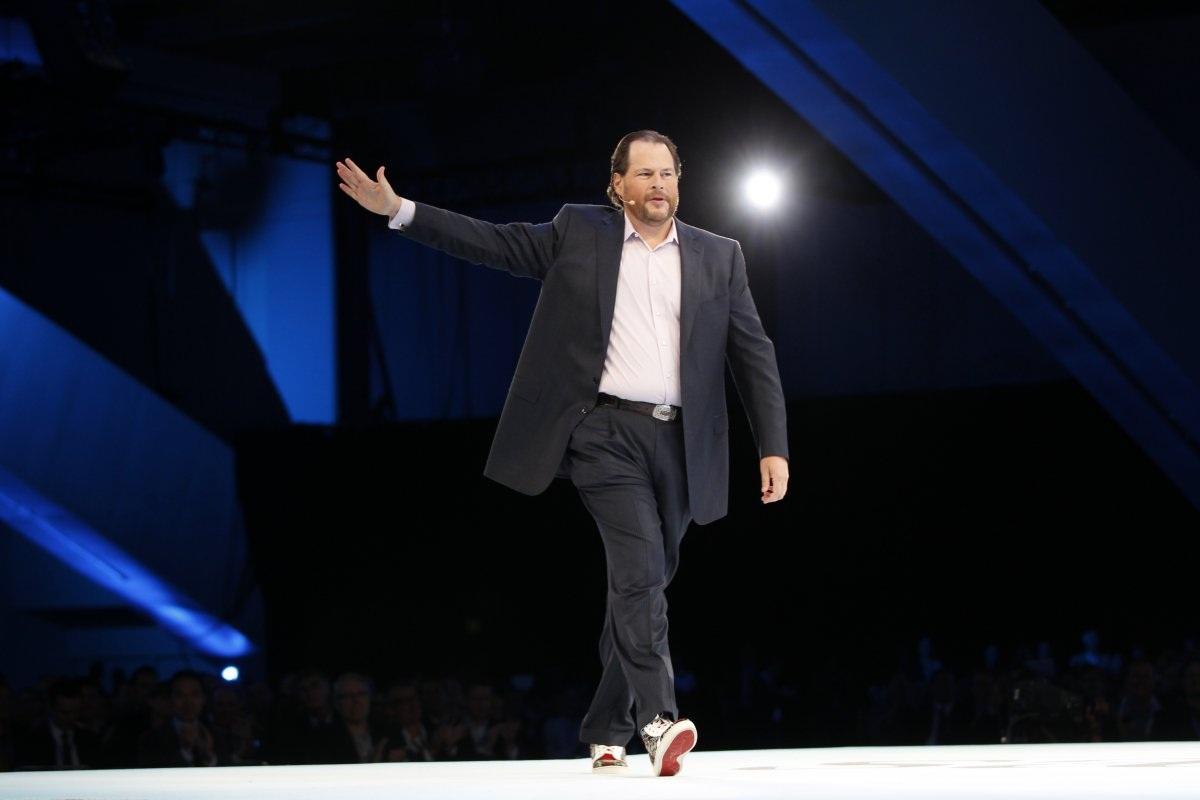 """Cuộc đời """"bố già"""" làng công nghệ Larry Ellison- chủ tịch của Oracle - 11"""