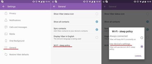 14 thủ thuật tiết kiệm pin hiệu quả trên Samsung Galaxy S7/S7 Edge - 11