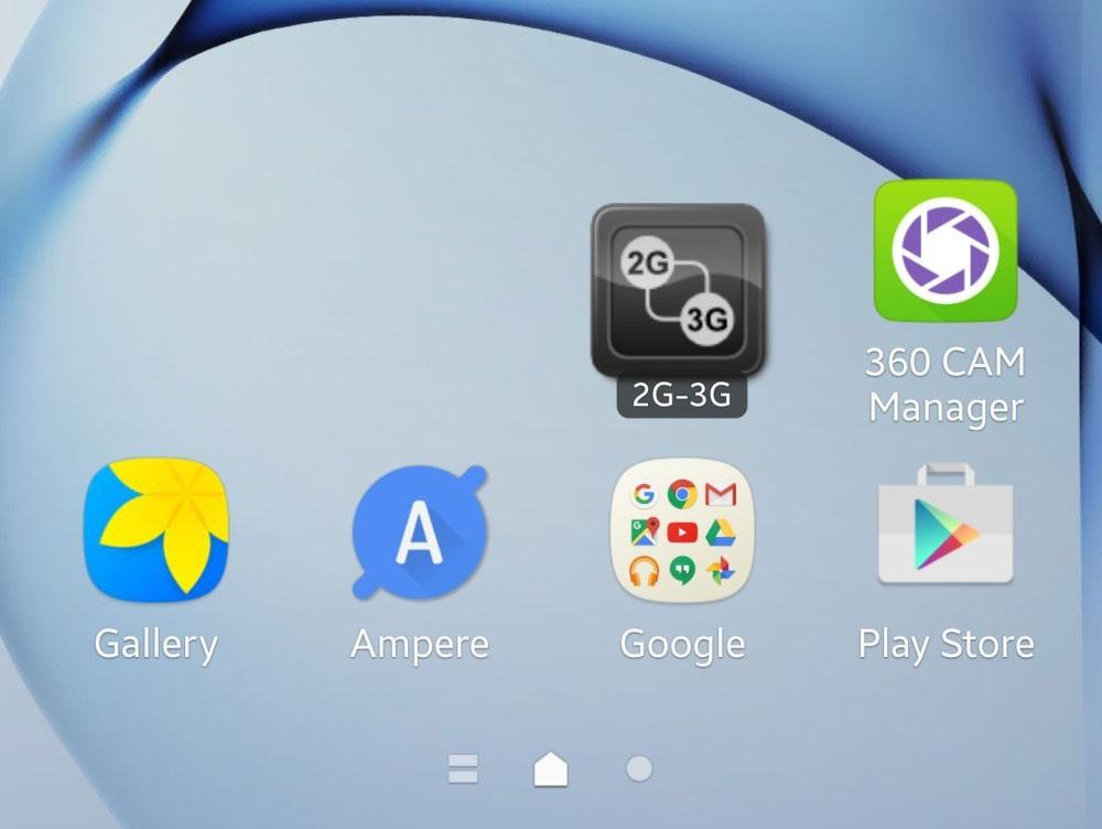 14 thủ thuật tiết kiệm pin hiệu quả trên Samsung Galaxy S7/S7 Edge - 2