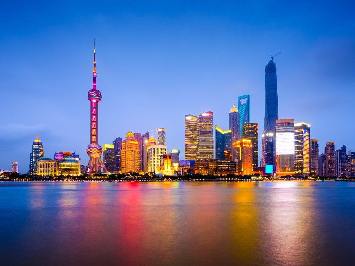 Vào giữa năm 2015, ngân hàng Trung ương Trung Quốc bắt đầu chia sẻ các hoạt động mua vàng hàng tháng kể từ lần cuối cùng từ năm 2009. Tính đến nay, Trung Quốc đang là một trong những nhà sản xuất và tích trữ vàng lớn nhất thế giới.