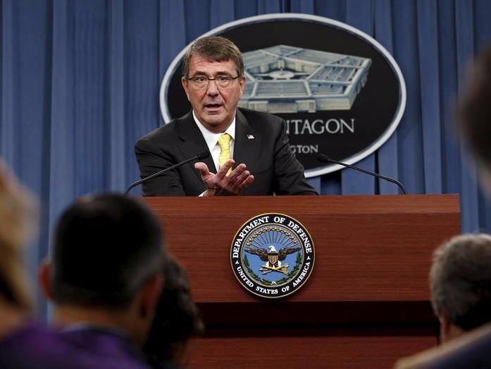 """Điểm lại những công nghệ """"cổ lỗ sĩ"""" nhưng vẫn được chính phủ Mỹ sử dụng - 5"""