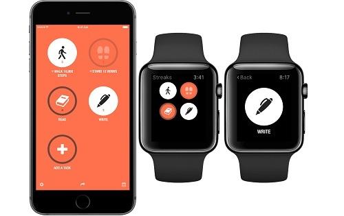 Điểm qua 8 ứng dụng iOS tốt nhất vừa mới được Apple công bố - 3