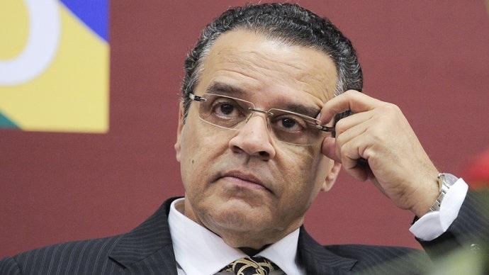 Bộ trưởng du lịch Brazil từ chức chỉ 2 tháng trước Thế vận hội Olympic lớn nhất trong lịch sử - 2