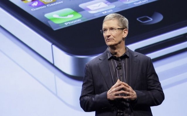 Giới trẻ không muốn bỏ hơn 3 triệu đồng để mua smartphone: Tin xấu cho Apple - 1