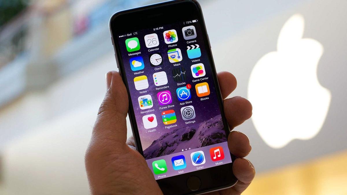 Giới trẻ không muốn bỏ hơn 3 triệu đồng để mua smartphone: Tin xấu cho Apple - 2