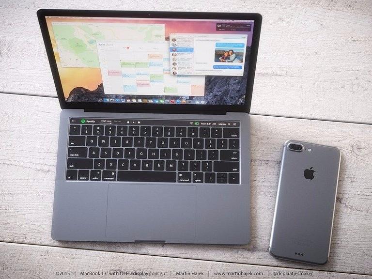 Đại gia công nghệ sắp tung ra sản phẩm laptop chiến lược cho năm học mới - 1