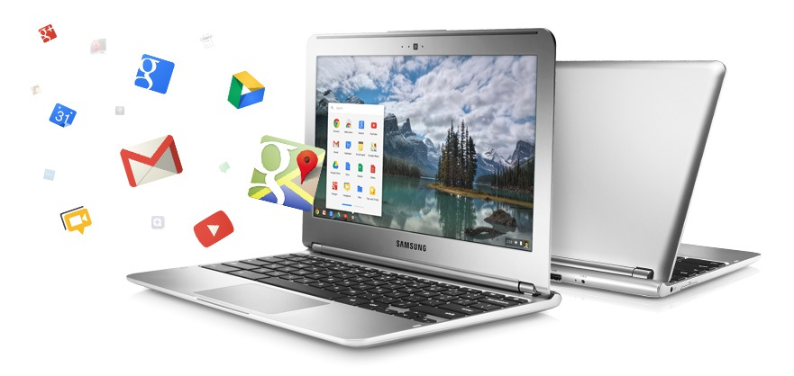 Đại gia công nghệ sắp tung ra sản phẩm laptop chiến lược cho năm học mới - 3